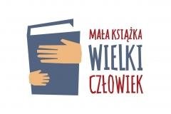Mla.Ksiazka.logo_